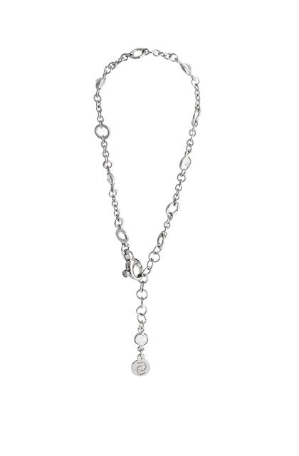 Collezione Charme Bracciale Argento 247 | ECLAT Preziosi