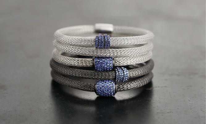 eclat-collezione-lol-dark-shades-bracciali-argento
