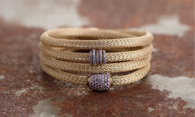eclat-collezione-lol-floreal-colors-mood-bracciali-argento