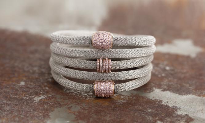 eclat-collezione-lol-pastel-colors-bracciali-argento