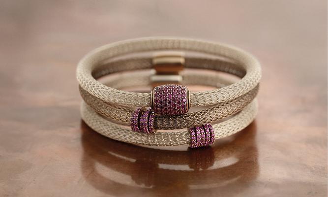 eclat-collezione-lol-warm-shades-bracciali-argento