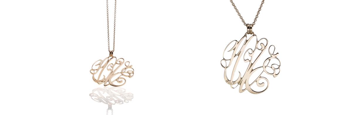 Collezione Love Ciondoli Argento 01 | ECLAT Preziosi